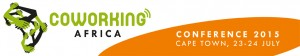 Coworking-Africa-Conference-2015-970X180