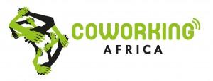 Logo CWA small
