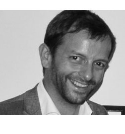 Florian Manderscheid (Ice Addis)