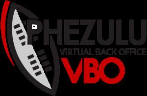 Phezulu-logo
