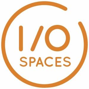 I:O Spaces