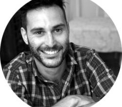 «There is a strong support for coworking spaces currently growing in South Africa», Alon Lichtenstein, Hangar49